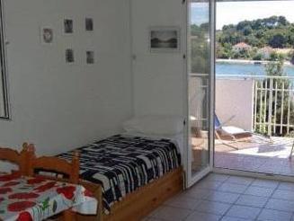 Gorgonia Apartments