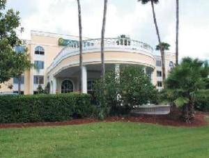 La Quinta Inn & Suites Sarasota Downtown