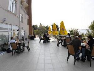 海滩精品酒店 (Sahil Butik Hotel)