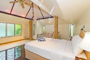 Nagawari 3 Bedroom Pool Villa Sleeps 8