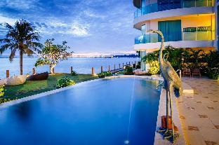 Paradise Ocean View  1 Bedroom Luxury Sea View  03