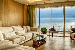 %name Paradise Ocean View  2 Bedroom Luxury Sea View  06 พัทยา