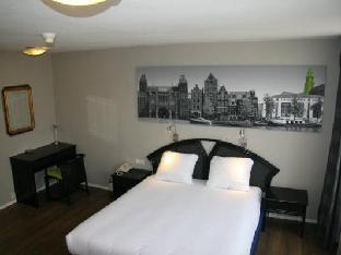歐羅巴92號酒店