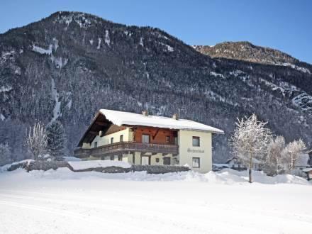 Apartment Schmidhof