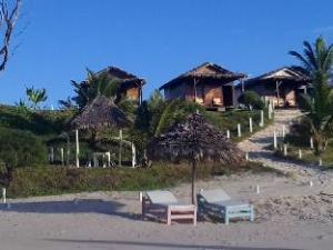 瑞克别墅度假村 (Riake Resort & Villa)