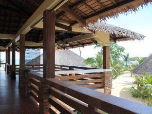 picture 5 of Le Palme Beach Resort