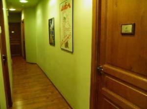 โรงแรมแอนเน็กซ์ เรย์ ดอน ไคเม 1 (Hotel Annex Rey Don Jaime I)