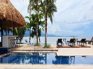picture 1 of Hijo Resorts Davao Managed by Enderun Hospitality Management