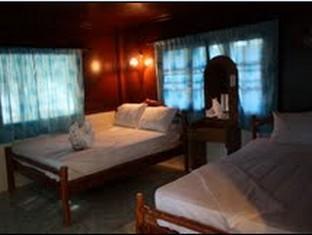 ムーン パラダイス リゾート Moon Paradise Resort