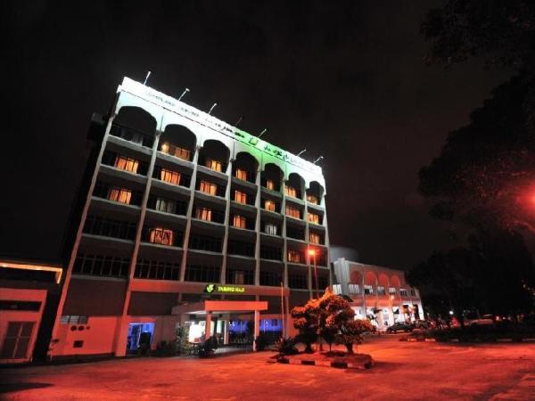 TH Hotel - Kelana Jaya Kuala Lumpur