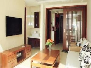 Joy Wood Apartment