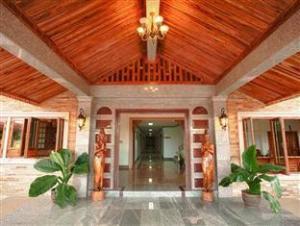 Pak Ping Ing Khong Hotel