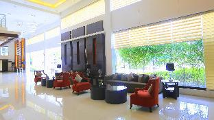 picture 4 of Subic Bay Peninsular Hotel