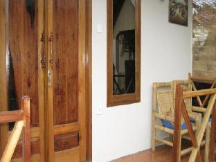 Coral Voice 2 Home Stay
