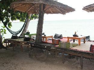 Namthip Home Beach