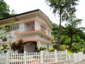 Kandy Hills Resort