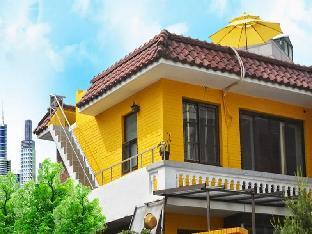 マンゴー ゲストハウス