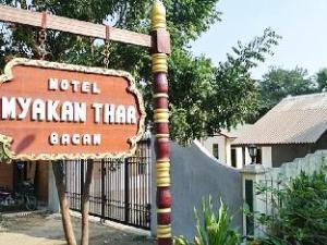 Motel Mya Kan Thar
