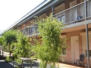 South Hedland Motel