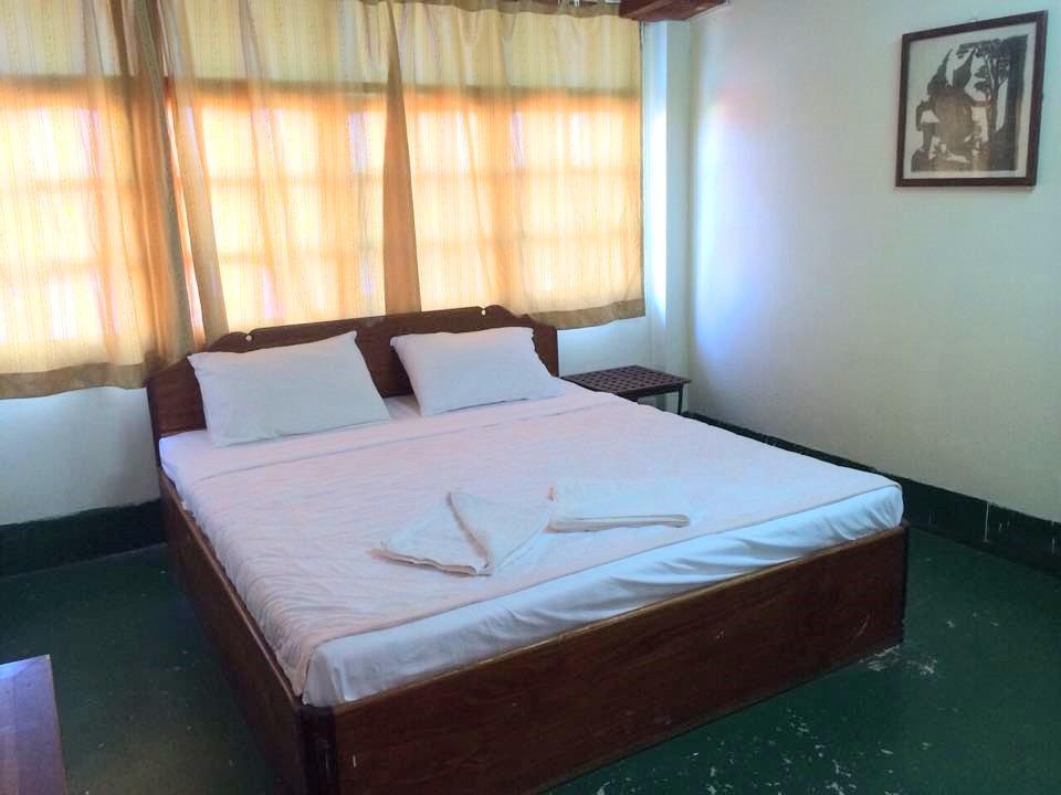 Thakhek Travel Lodge 5