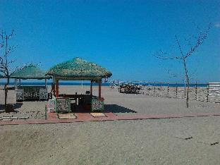 picture 5 of Arirang Beach Resort