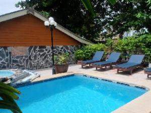 Chaweng Relax Resort
