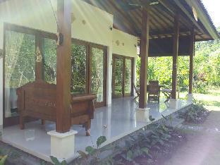 Rumah Adi Amed Guest House