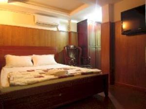 Nguyen Vo Hotel