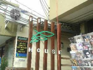 PP Guesthouse