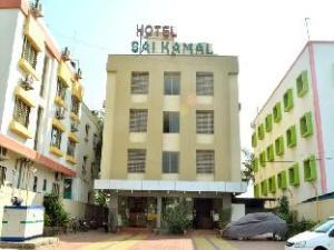 Hotel Sai Kamal