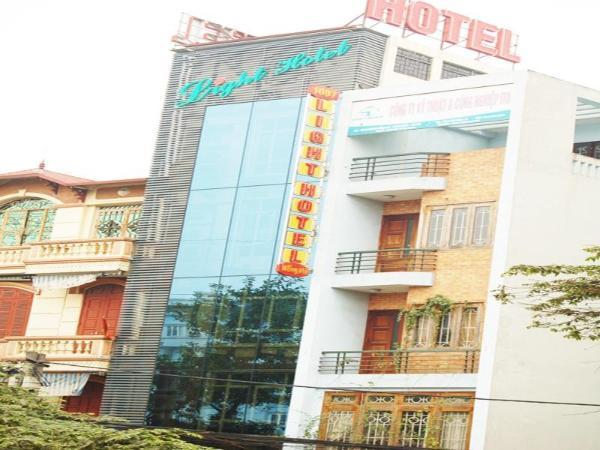 Light Hotel Hanoi