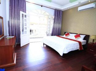 Truong Giang Hotel - Ho Chi Minh City