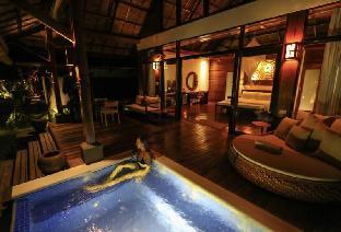 picture 4 of Isla Cabana Resort