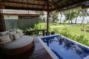 picture 5 of Isla Cabana Resort