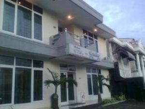 Hotel Gemilang