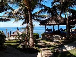 picture 3 of Nova Beach Resort