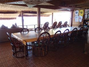 picture 4 of Nova Beach Resort