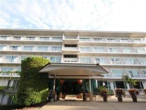 Rattana View Hotel