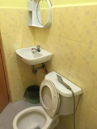 picture 3 of ZENSAN BED & BATH ROOM 3