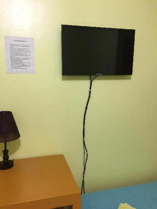 picture 4 of ZENSAN BED & BATH ROOM 1