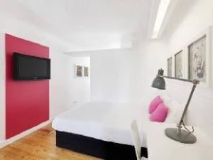 Hello Lisbon Santos Apartment