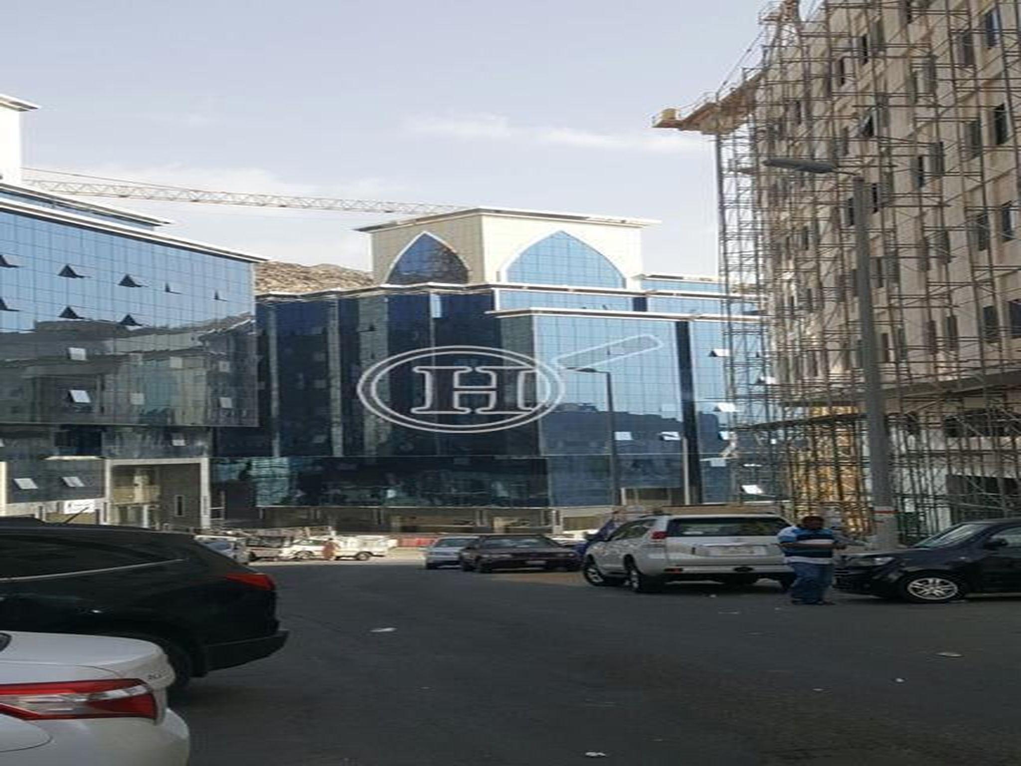 Alwan Al Aseel Hotel