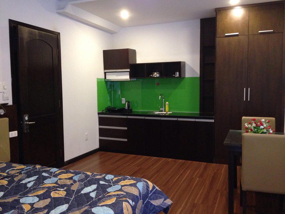 SI HOUSE DA NANG