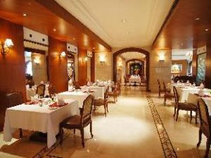 Haiyatt Garden Hotel Changan