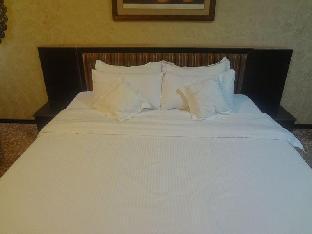 Dome Hotel Suites