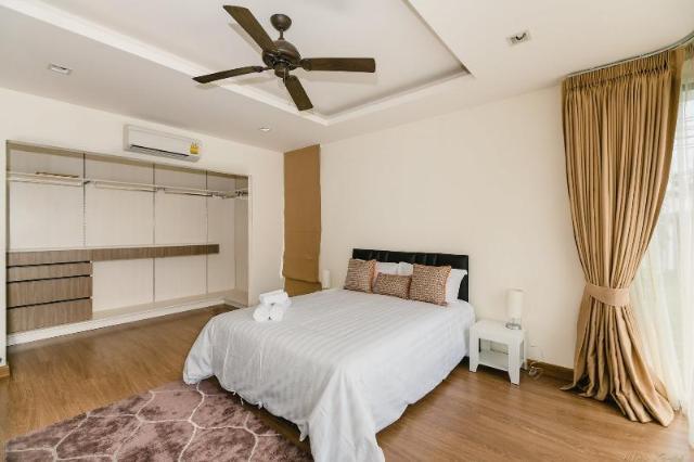 Comfortable 3 BD propery in Laguna (65/5) – Comfortable 3 BD propery in Laguna (65/5)