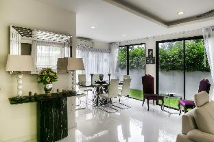 %name Magical 3BD Property in Laguna 65/11 ภูเก็ต