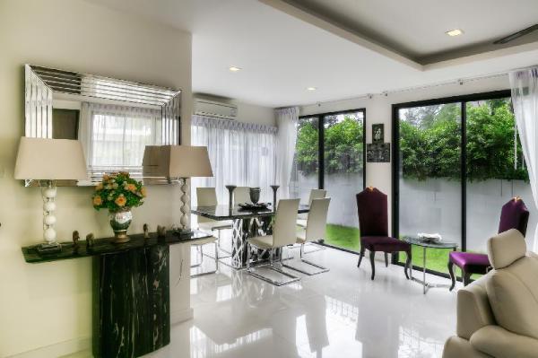 Magical 3BD Property in Laguna (65 11) Phuket
