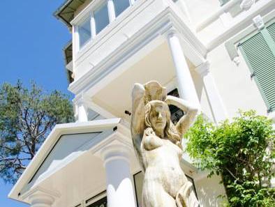 Emeraude Residence Hoteliere