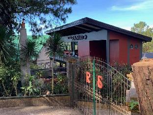 picture 4 of Hotel Ramiro